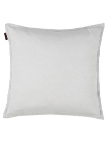 Domani Toscana Cushion, Cloud product photo