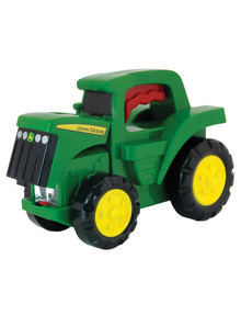 John Deere Tractor Torch product photo