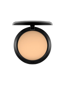 MAC Studio Fix Fluid Powder Plus Foundation product photo
