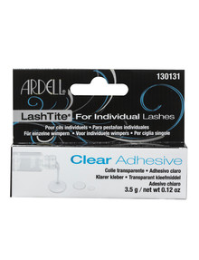 Ardell Lashtite Adhesive Clear product photo