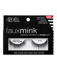 Ardell Faux Mink 812 product photo
