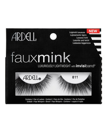 Ardell Faux Mink 811 product photo