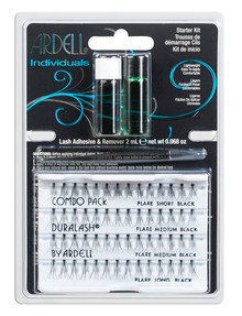 Ardell Elegant Eyes Duralash Starter Kit product photo