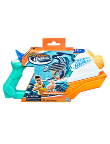 Nerf Super Soaker Splash Mouth product photo