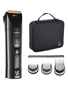 VS Sassoon Crafted Man Set, VSM750A product photo