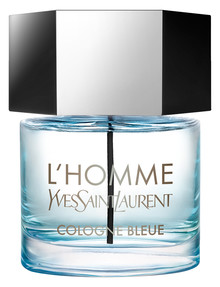 Yves Saint Laurent L'Homme Cologne Bleue product photo