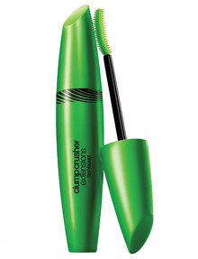 COVERGIRL Lashblast Clump Crusher Extensions Mascara, Very Black product photo