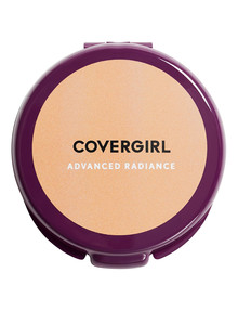 COVERGIRL Advanced Radiance Age Defying Pressed Powder product photo