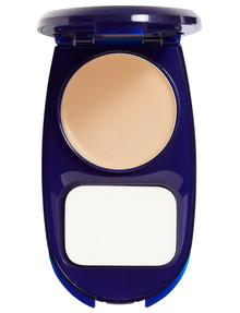 COVERGIRL Smoothers Aqua Smooth Makeup product photo