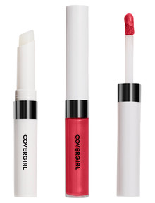 COVERGIRL Outlast All Day Lipcolour product photo