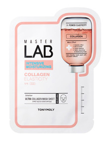 Tony Moly Master Collagen Lab Mask product photo