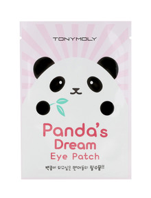 Tony Moly Panda's Dream Eye Patch product photo