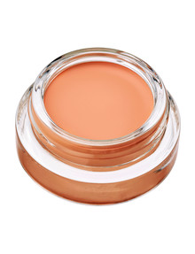L'Oreal Paris Infallible Concealer Pomade product photo