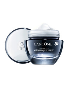 Lancome Advanced Genifique Eye Cream, 15ml product photo