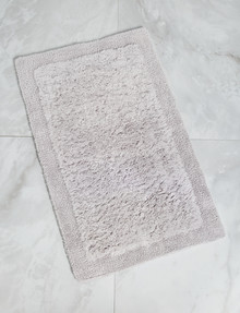 Domani Ultra Spa Bath Mat product photo