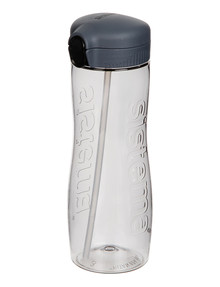 Sistema Hydrate Flip Bottle, 800ml, Assorted Colours product photo
