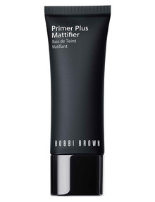 Bobbi Brown Primer Plus Mattifier product photo