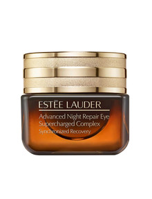 Estee Lauder Advanced Night Repair Eye Supercharged Complex, 15ml product photo