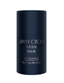 Jimmy Choo Man Blue Deoderant Stick, 75g product photo