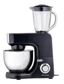 Russell Hobbs 5.5 Litre Kitchen Machine, RHKM10 product photo