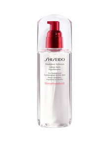 Shiseido Treatment Softener, 150ml product photo