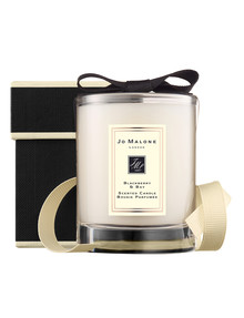 Jo Malone London Blackberry & Bay Travel Candle, 60g product photo