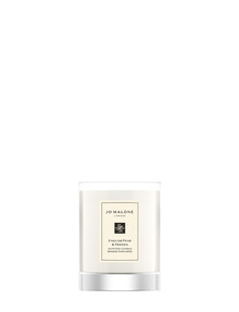 Jo Malone London English Pear & Freesa Travel Candle, 60g product photo