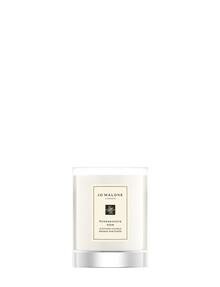 Jo Malone London Pomegranate Noir Travel Candle, 60g product photo