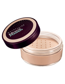 Maybelline Mineral Power Powder product photo