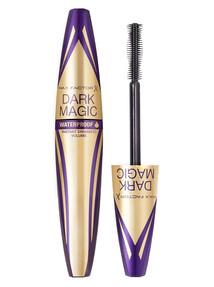 Max Factor Dark Magic Mascara Waterproof product photo