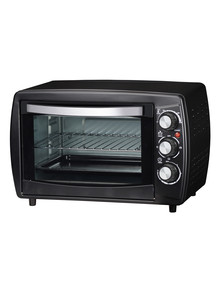 Sheffield Bench Top Oven, PLA1546 product photo