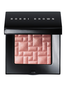 Bobbi Brown Highlighting Powder product photo