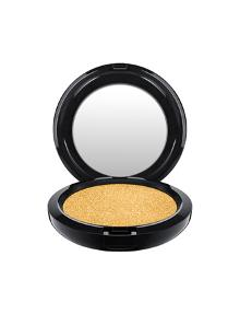 MAC Dazzle Highlighter product photo