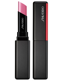 Shiseido Visionairy Gel Lipstick product photo