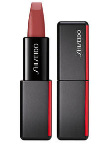 Shiseido Modernmatte Powder Lipstick product photo