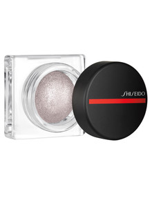 Shiseido Aura Dew product photo