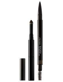 Shiseido Brow Ink Trio product photo