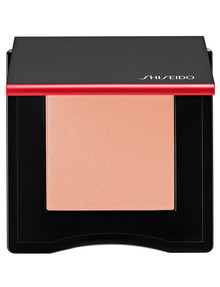 Shiseido Innerglow Cheekpowder product photo