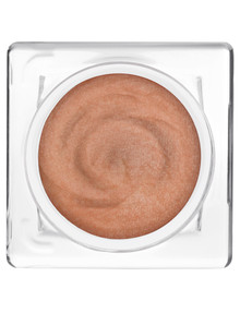 Shiseido Minimalist Whippedpowder Blush product photo