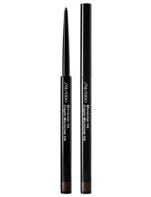 Shiseido Microliner Ink product photo