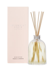 Peppermint Grove Diffuser, 350ml, Freesia & Berries product photo