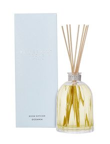 Peppermint Grove Diffuser, 350ml, Oceania product photo