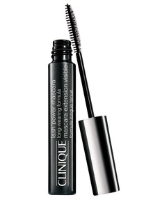Clinique Lash Power Mascara product photo