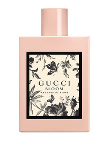 Gucci Bloom Nettare di Fiori EDP product photo