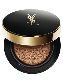 Yves Saint Laurent Encre De Peau Le Cushion product photo