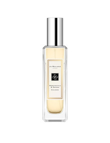 Jo Malone London Honeysuckle & Davana Cologne, 30ml product photo