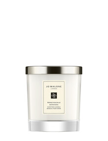 Jo Malone London Honeysuckle & Davana Home Candle, 200g product photo