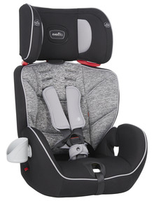 Evenflo Theron Booster Seat product photo
