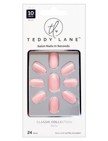 Teddy Lane Classic Belle product photo