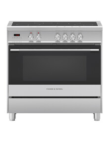 Fisher & Paykel Freestanding Induction Cooker 90cm OR90SCI1X1 product photo